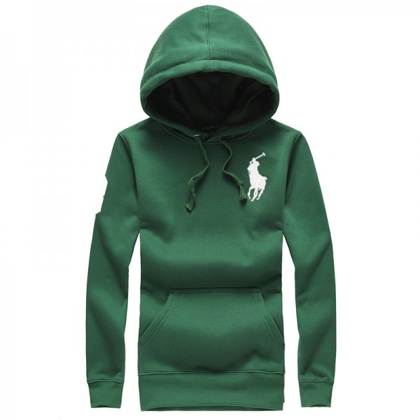 Outlet Online Ralph Lauren Official,Polo Hoody Polo flag big pony hoody coat purple